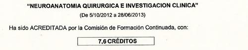 Acreditaci%C3%B3n%20FC.png