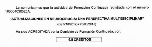 Captura%20de%20pantalla%202013-10-09%20a%20la%28s%29%2012.09.18.jpg