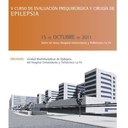 d%C3%ADptico.epilepsia_2011.pdf