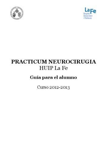 Practicum%20Neurocirugia%202012-2013.pdf